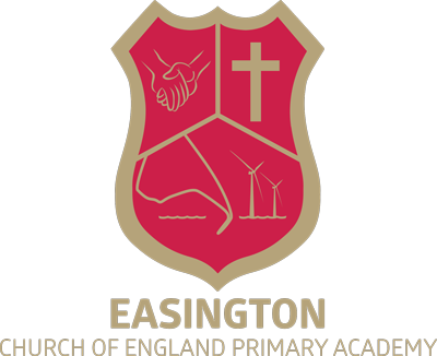 Easington logo